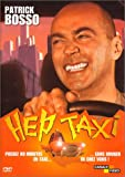 Patrick Bosso : Hep Taxi