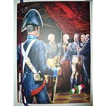Calendario Carabinieri Prezzo.Amazon It Calendario Carabinieri Libri