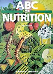 ABC of Nutrition