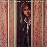 Una radura.. (1977) / Vinyl record [Vinyl-LP] -