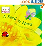 A Seed In Need: A first look at the p...