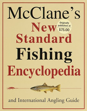mcclanes-new-standard-fishing-encyclopedia-and-international-angling-guide