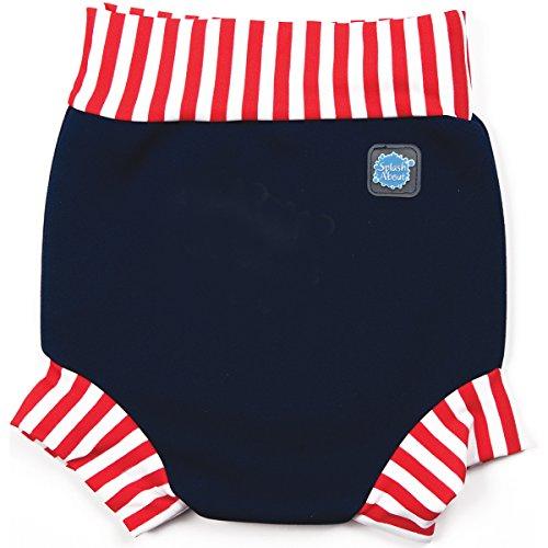 splash-about-baby-happy-nappy-wiederverwendbar-schwimmwindel-blau-marine-rot-streifen-gr-small-herst
