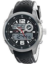 Reloj - U.S. Polo Assn. - Para  - US9508
