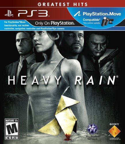 sony-heavy-rain-ps3-juego-ps3