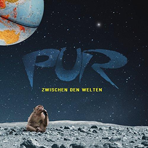 Zwischen Den Welten Deluxe Version