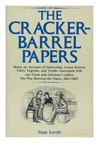 the-cracker-barrel-papers-by-stan-levitt-1977-05-03