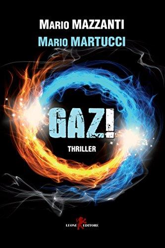 Gaz! usato  Spedito ovunque in Italia