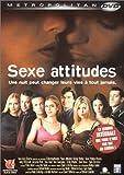 Sexe attitudes