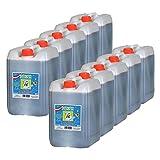 Bratapfelpunsch 7% vol, trinkfertig, aus Österreich, 10er Pack (10 x 10-Liter-Kanister)