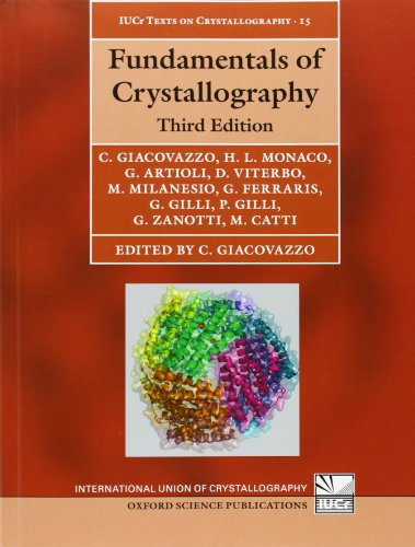 fundamentals-of-crystallography-15