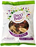 Daco Bello Mélange de Fruits Secs Tropical 500 g