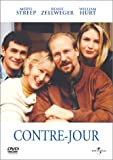 Contre-jour [FR Import] kostenlos online stream