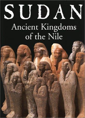 Soudan, Royaumes sur le Nil