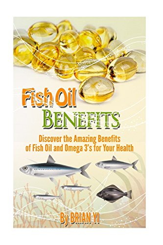 fish-oil-benefits-discover-the-amazing-benefits-of-fish-oil-and-omega-3s-for-your-health