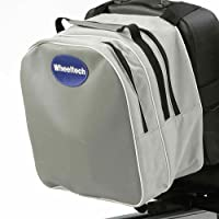 Backpack Mobility Scooter Bag Healthcare