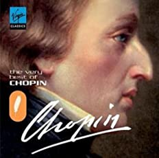 Very Best of Chopin