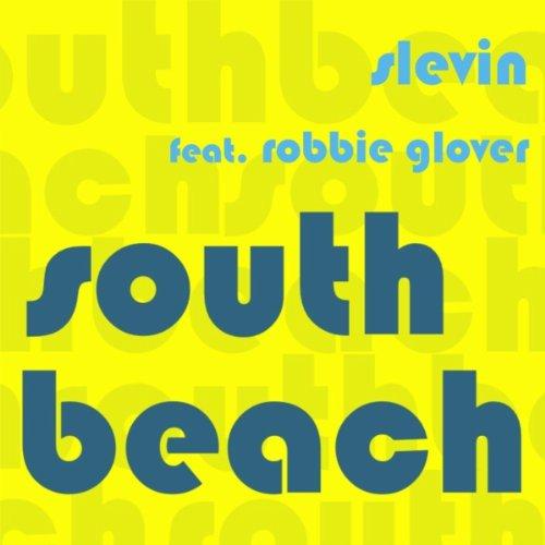 South Beach (The Remixes)