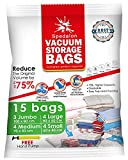 Value Bag Sealers Review and Comparison