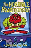 The Horrible Headmonster: A World Book Day Poetry Book