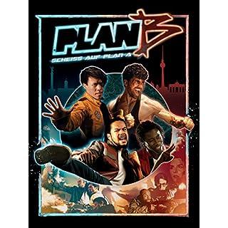 Plan B - Scheiß auf Plan A