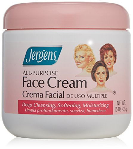 jergens-all-purpose-face-cream-15-ounce-by-jergens