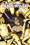 Star Wars - Mace Windu