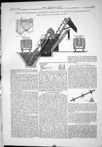 construction-du-dauphin-1885-de-lavage-de-bateau-dexpedition-de-sheppard-malet-de-machines-de-charbo
