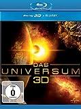 Das Universum [3D Blu-ray] kostenlos online stream