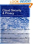 #6: Cloud Security and Privacy: An Enterprise Perspective on Risks and Compliance (Theory in Practice)
