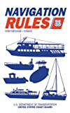 Navigation Rules and Regulations Handbook: International—Inland