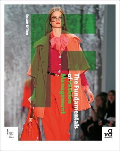Pdf The Fundamentals Of Fashion Management Free Ebook Ynybyjh