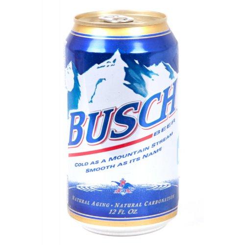 anheuser-busch-beer-1-x-355-ml
