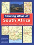 Touring Atlas of Southern Africa: and...