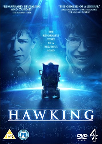 Hawking [UK Import]