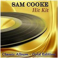 Hit Kit (Classic Album - Gold Edition)
