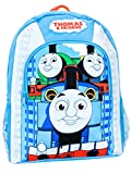 Thomas & Friends - Zaino per bambini - Il Trenino Thomas