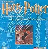 Gallimard Jeunesse 11/12/2002