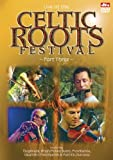celtic roots festival part kostenlos online stream