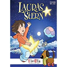 Lauras Stern - Die CD-ROM zum Film