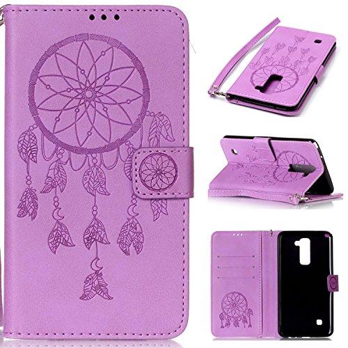bonroyr-pu-leather-phone-case-for-iphone-protective-case-iphone-cover-pu-protective-case-with-emboss