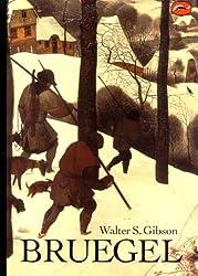 Bruegel (World of Art)