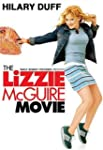 The Lizzie McGuire Movie [Import USA...