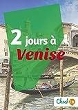 Visitez Venise en deux jours avec ce guide touristique qui vous fera découvrir tous les lieux incontournables de la capitale de la Vénétie, haut lieu de l'art et de l'architecture, de la place Saint-Marc au Pont des Soupirs ! Une expérience unique et...