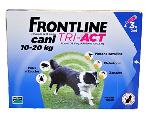 frontline-tri-act-10-20-kg-antiparassitario-per-cani-di-taglia-media