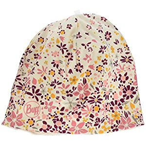 Buff Kinder Microfiber und Polar Hat Mütze