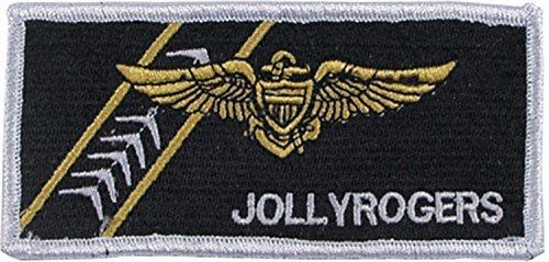 stick-con-distintivo-vf-103-jolly-rogers