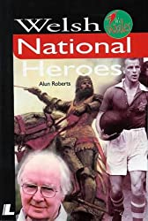 Welsh National Heroes (It's Wales)