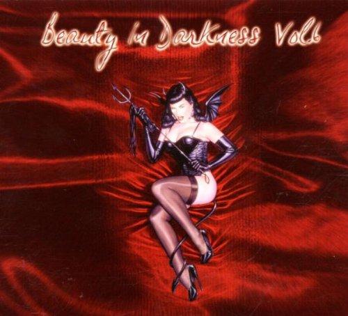 Beauty in Darkness 6 (Premier-beauty)