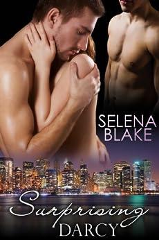 Surprising Darcy (English Edition) par [Blake, Selena]